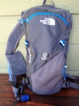 The North Face Enduro Pack